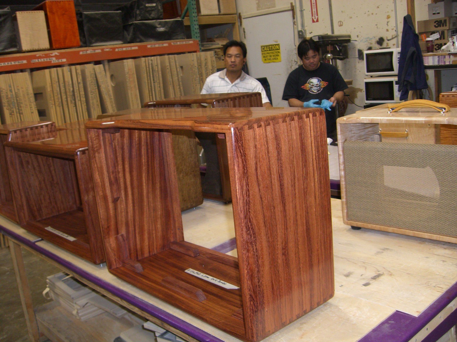 Custom Guitar Speaker Cabinets Colorado Springs Guitar Piano Voice Bass Lessons Page 2